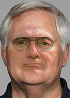 Jerry Jones - Wade Phillips Morph