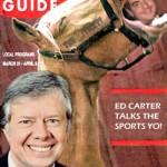 Ed Carter