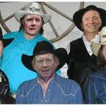 Cowboys Coaches