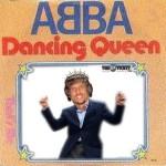 dancing-queen-kidd