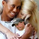 Tiger & Phil Baby