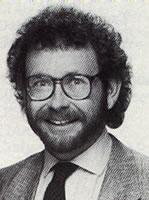 FM Mike Rhyner