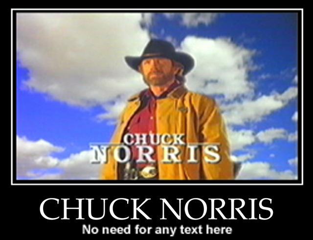 http://www.theunticket.com/wp-content/uploads/2009/01/chuck-norris.jpg