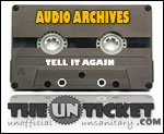 audio-archives
