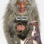 snow-monkey-chupacabra