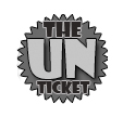 unticket-icon