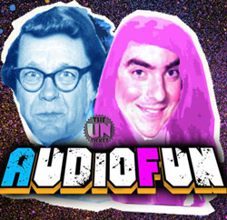 fun-with-real-audio