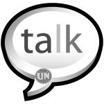 unticket-talk