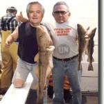 wade-jerry-fishing