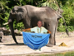 white-elephant-day-ticket