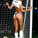 Hot Sports