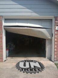 donny_garage_door