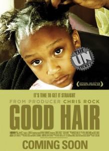 good_hair_chris_rock1