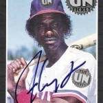 ron_washington_unticket