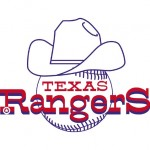 texas_rangers_old