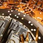nye_clock