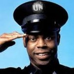 michael_winslow