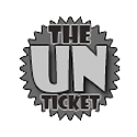 The UnTicket